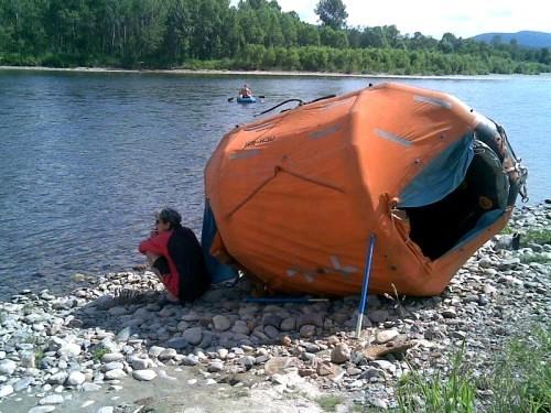 места для рыбалки в кемерово
