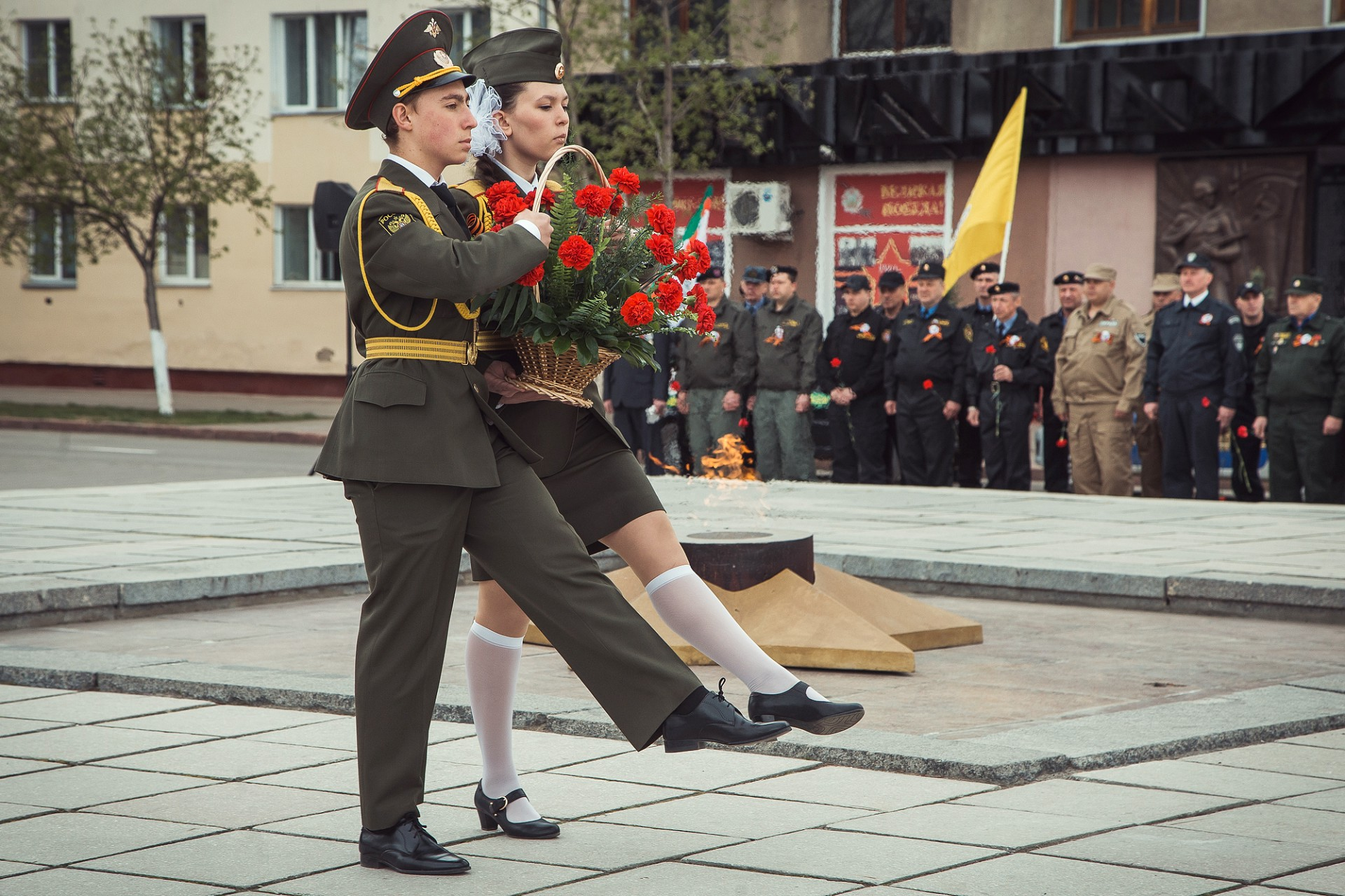 Междуреченск - ps-perm ru
