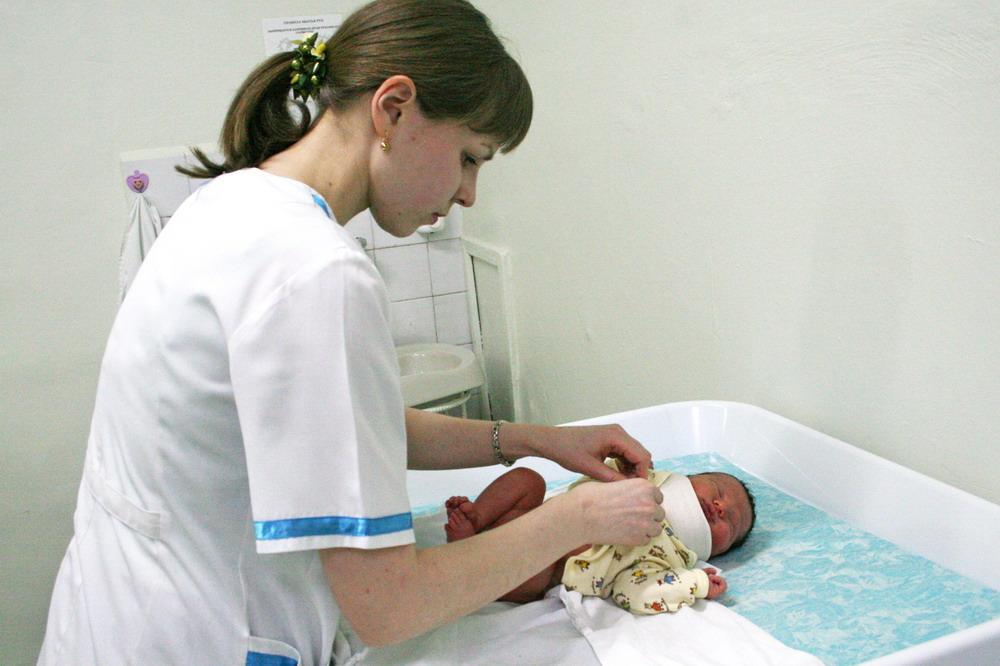 В Томской области стали чаще отказываться от абортов
