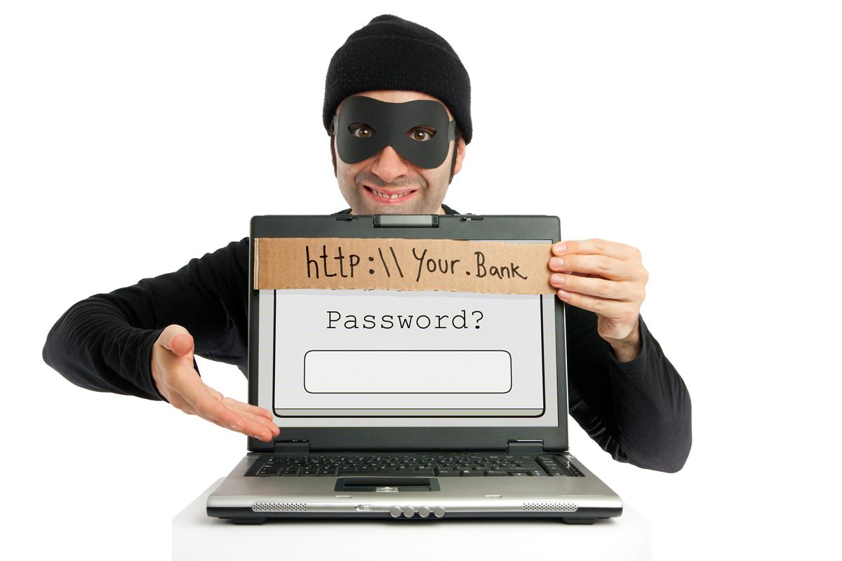 9 главных правил мобильной безопасности для владельцев банковских карт