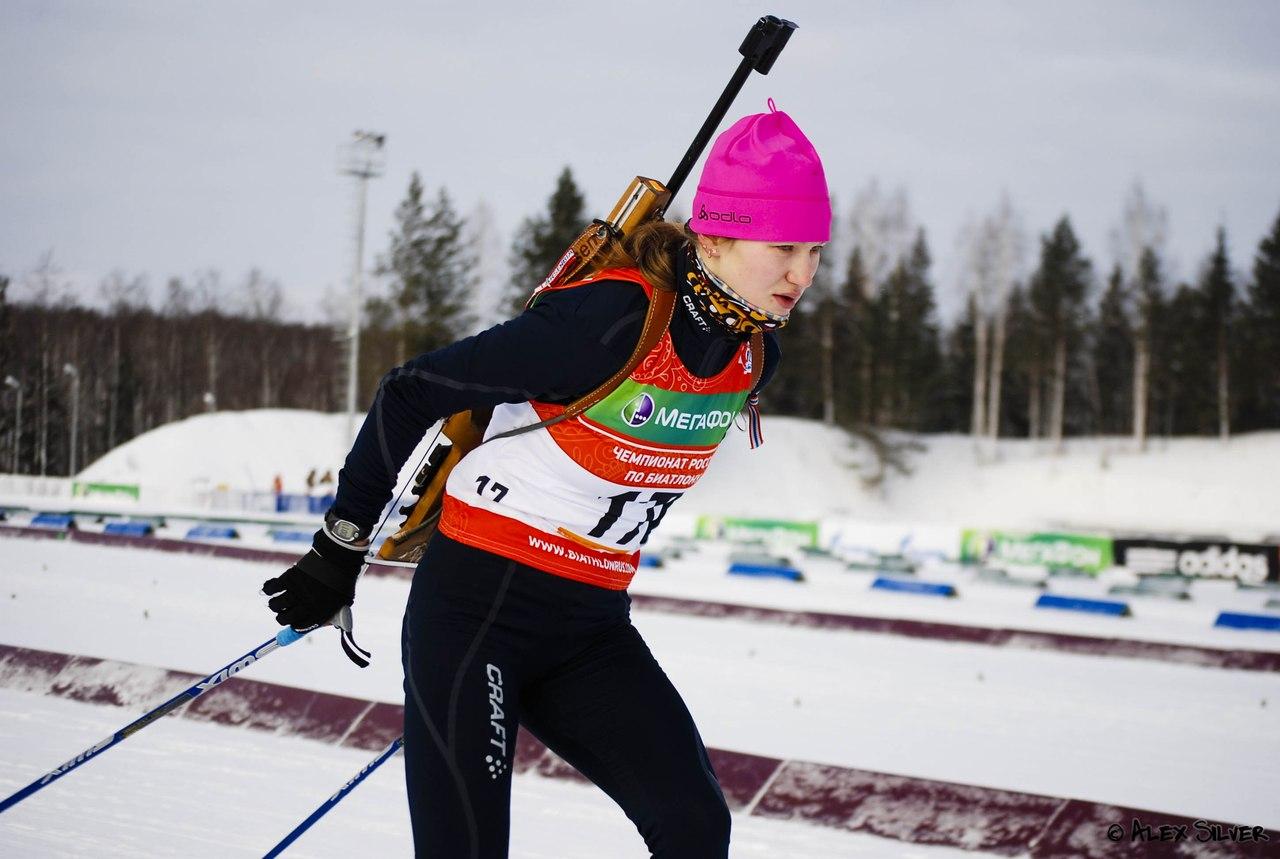 Фото россия спортсменки биотлонисток 10 фотография