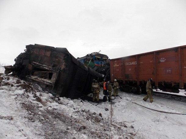 Авария на железной дороге в Беловском районе.jpg