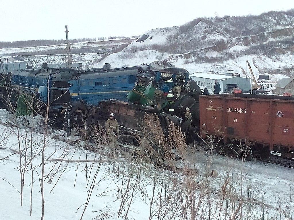 Авария на железной дороге в Беловском районе 3.jpg