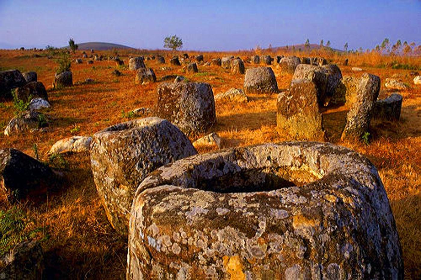 Laos-Plain-of-Jars.jpg