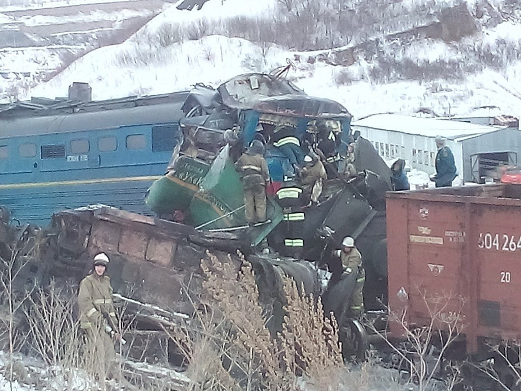 Авария на железной дороге в Беловском районе4.jpg