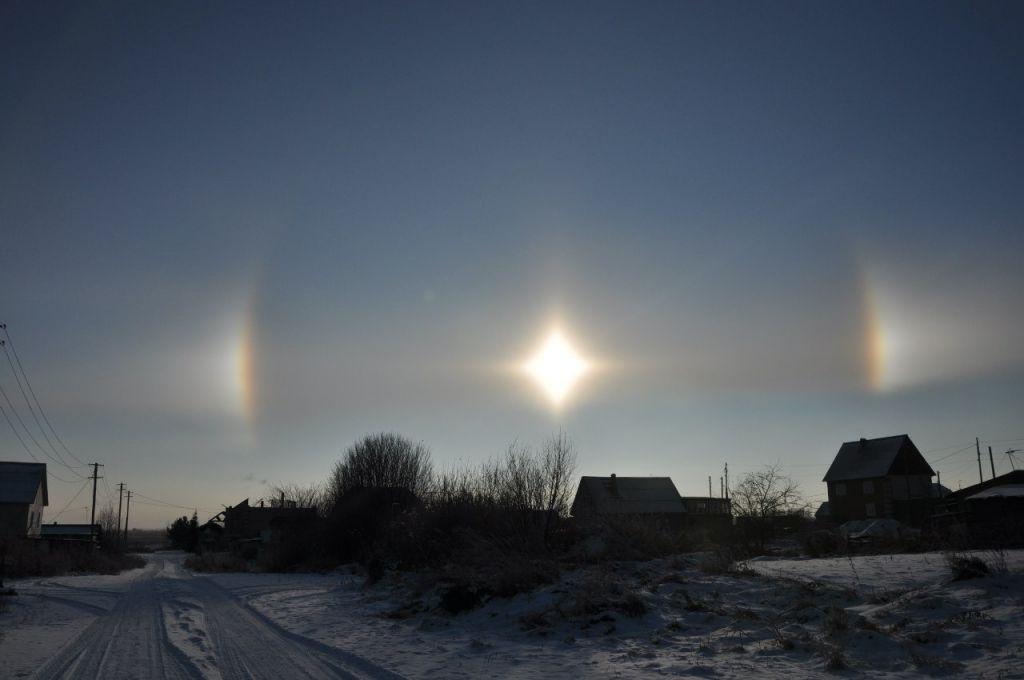три солнца фото в ноябре сюжетом, полнометражные