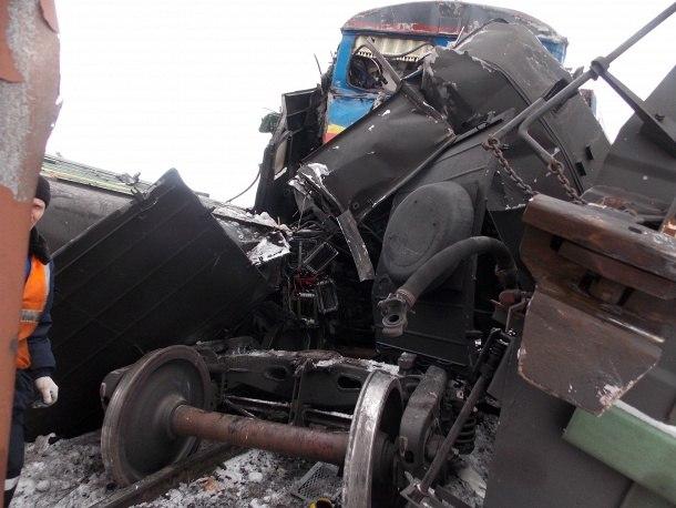 Авария на железной дороге в Беловском районе 2.jpg