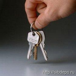 Молодые семьи Кузбасса сегодня станут обладателями льготных жилищных займов