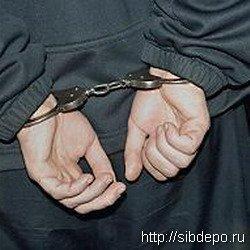 Управление собственной безопасности при ГУВД Кузбасса изобличило 40 оборотней в погонах