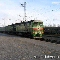 Транспортная милиция Новокузнецка сегодня отмечает 70-летний юбилей