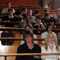 'Студенты-отличники