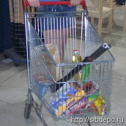 'Инфляция