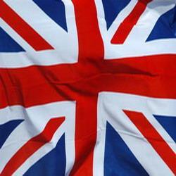 'Англичане