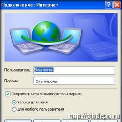 'Беловских