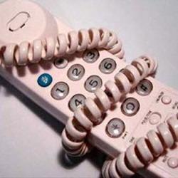 'Телефонные