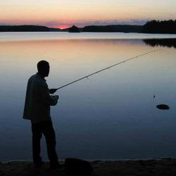 'Рыбаки