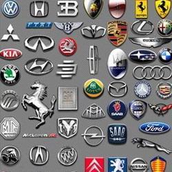 Марки дорогих автомобилей, Рамблер авто каталог, Купить ...