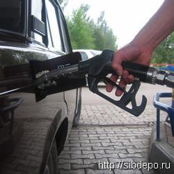 'Бензин