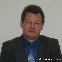 В Кемерове убит профессор КузГТУ