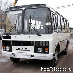 'Новокузнечане