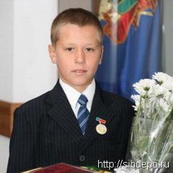 '12-летний