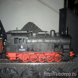 'Тулееву