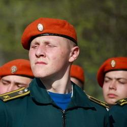 'Кузбасских