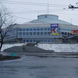 'Москвичи