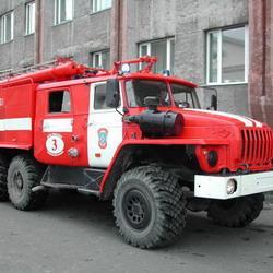 'Новокузнецкие