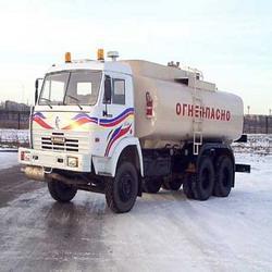 'Алтайский