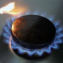 Взрыв бытового газа в жилом доме Новокузнецка