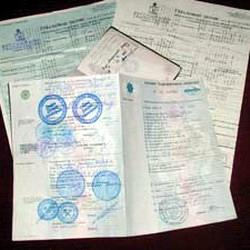 Зарегистрировать автомобиль в Новокузнецке теперь удобнее