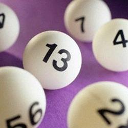 Двое кемеровчан выиграли 694 тысячи рублей в «Гослото»
