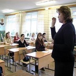 Не все школы Новокузнецка готовы к возможным ЧС
