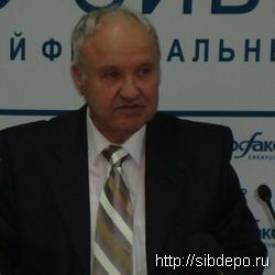 Ильгиз Галлеев: в ДТП гибнут из-за позднего приезда скорой
