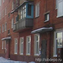 Погибшая жительница Кузбасса три месяца пролежала в своей квартире
