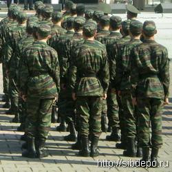 В Кузбассе кадет погиб в драке