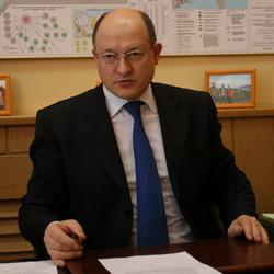 'Сергей