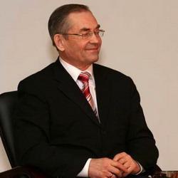 Консул Украины сегодня прибывает в Кузбасс