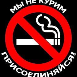'Кемерово