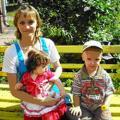Материнский капитал помог погасить кредиты  2300 семей Кузбасса