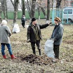 'Новокузнечан
