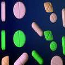 'Аптека