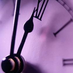 'Время