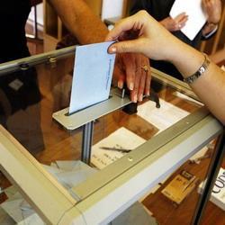 Украинцы Урала и Сибири смогут проголосовать только в Тюмени