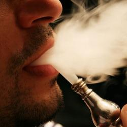 'Курительные