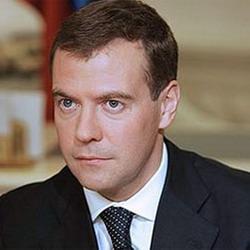 'Дмитрий