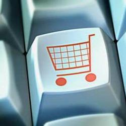 'Интернет-магазин