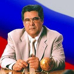 'Тулеев