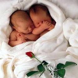 155 малышей появились на свет в Кузбассе 1 июня